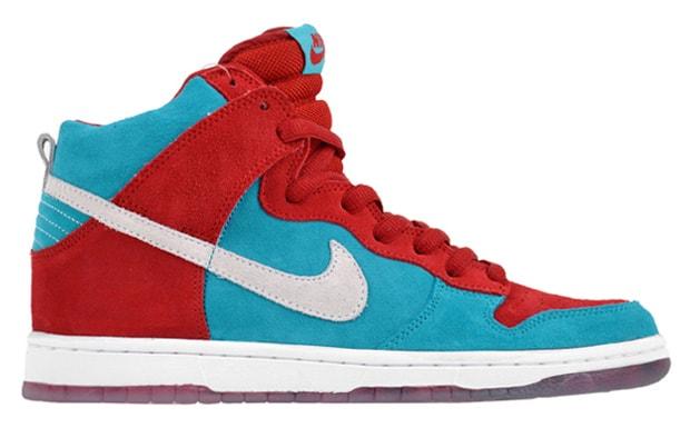 85948fd8f61 Mark Ronson for Gucci ICON-TEMPORARY Sneakers