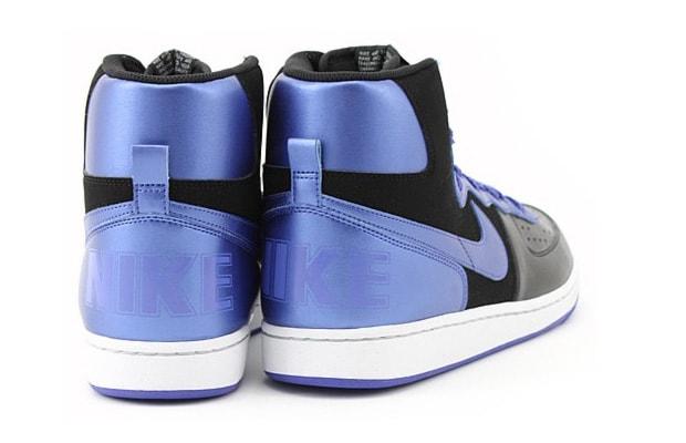 Nike Sportswear Terminator Hi