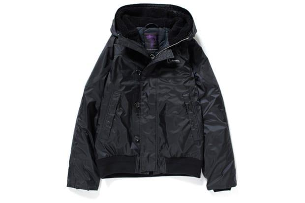 Good Ol X Nexusvii B Beach Varsity Jacket Hypebeast