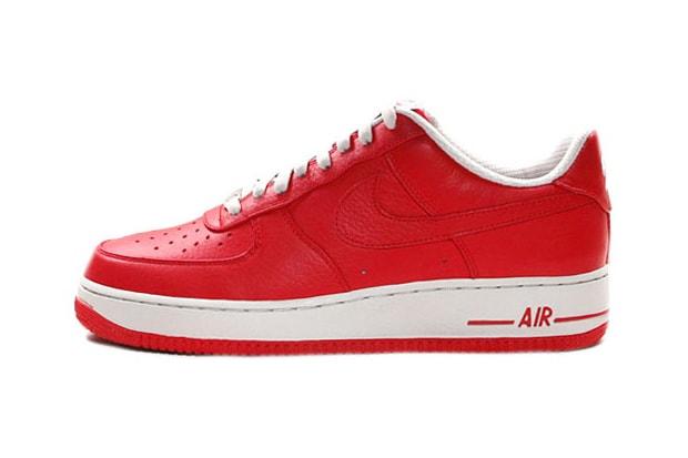 33b76e600d9bba fragment design x Nike Sportswear Terminator High
