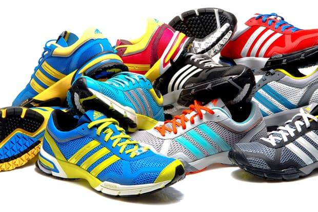 adidas Running Marathon 10 | HYPEBEAST