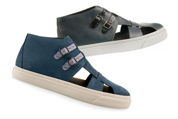 c02338142b b Store 2010 Spring Summer Sandal Sneakers