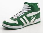 Gola Footwear