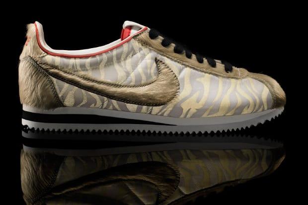 Nike Sportswear Cortez Classic \