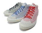 Rhythm Footwear 2010 Spring Bagel