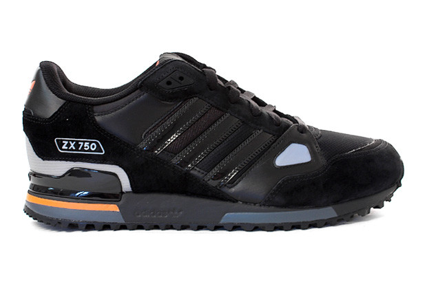 most popular hot sale factory outlets Adidas ZX 750 | HYPEBEAST