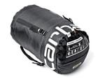 Carhartt Sleeping Bag by SALEWA