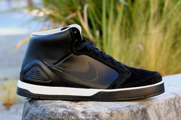 cheap prices low price sale purchase cheap Nike P-Rod IV   HYPEBEAST