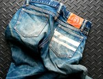 The History & Success of Japanese Denim: Momotaro Jeans