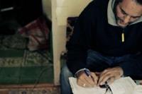 Brownbook & HYPEBEAST: Hassan Hajjaj