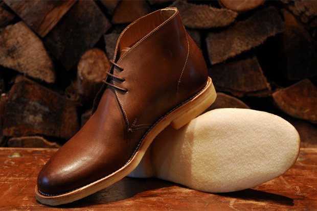 d892675339d034 Grenson Oscar Desert Boot