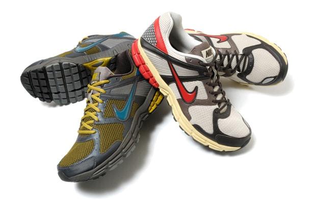 65ba26b18488 UNDERCOVER x Nike Sportswear GYAKUSOU Zoom Structure 14+