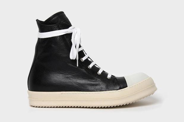 7f5fed2e1174 Balenciaga 2011 Fall Winter Sport Shoes