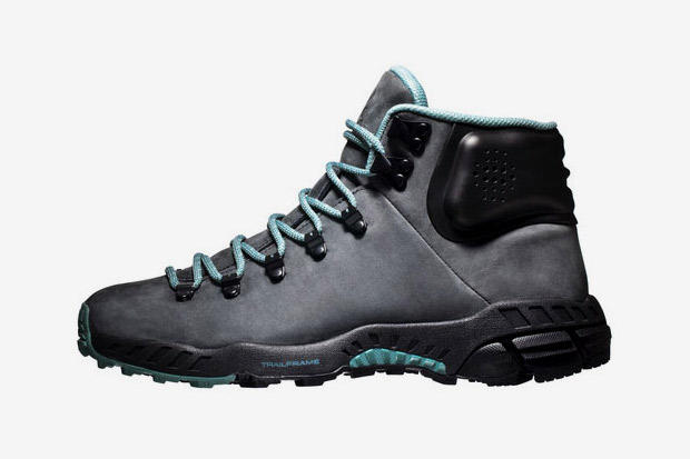 reputable site 1757f 918cf nike acg zoom merriweather colorways