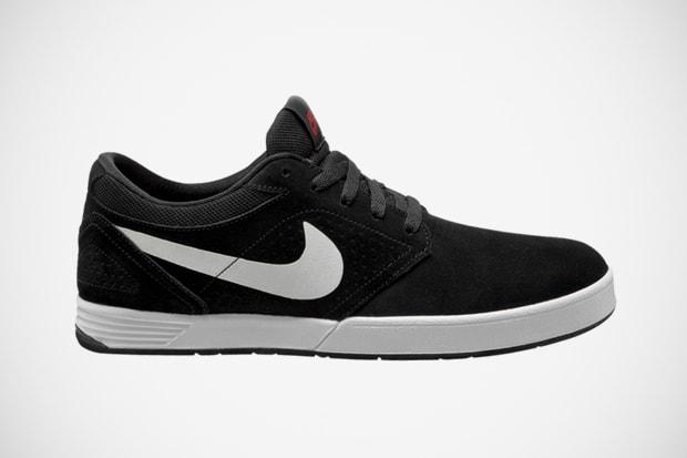 brand new 5c4d7 284dc Nike SB Paul Rodriguez 5