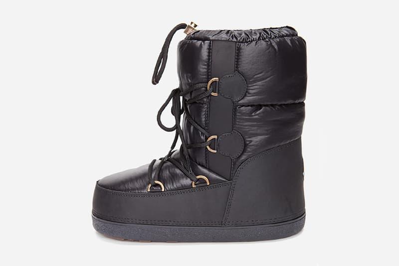 9045cd8aeea Moncler Moon Boots | HYPEBEAST