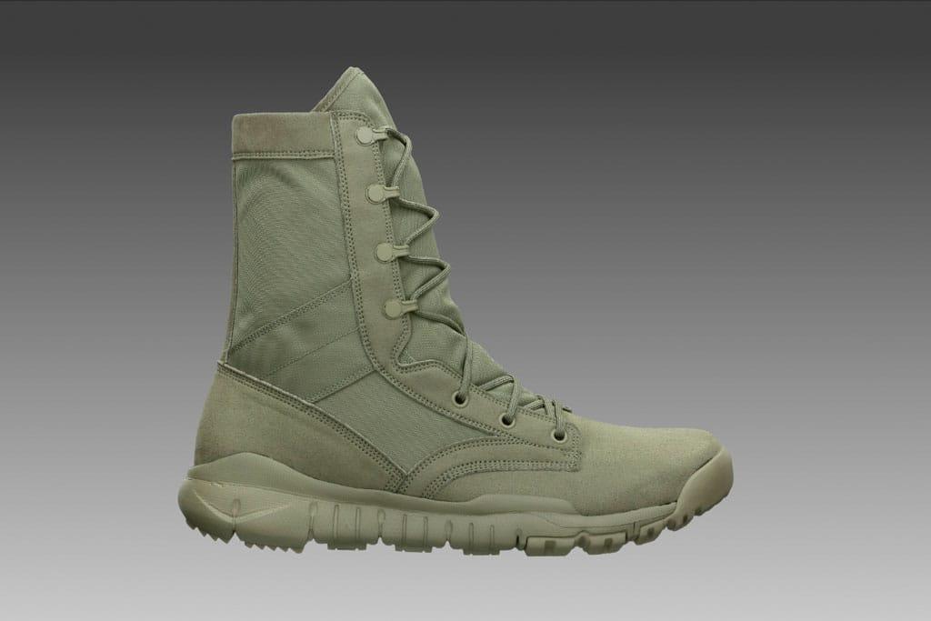 Nike SFB Boot \