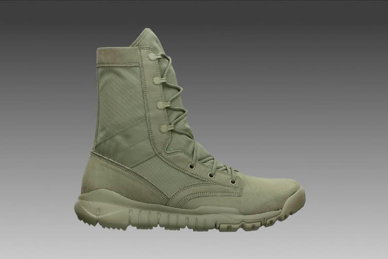 e2ad514174a3 Nike SFB Boot