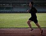 Widening the Running Paradigm