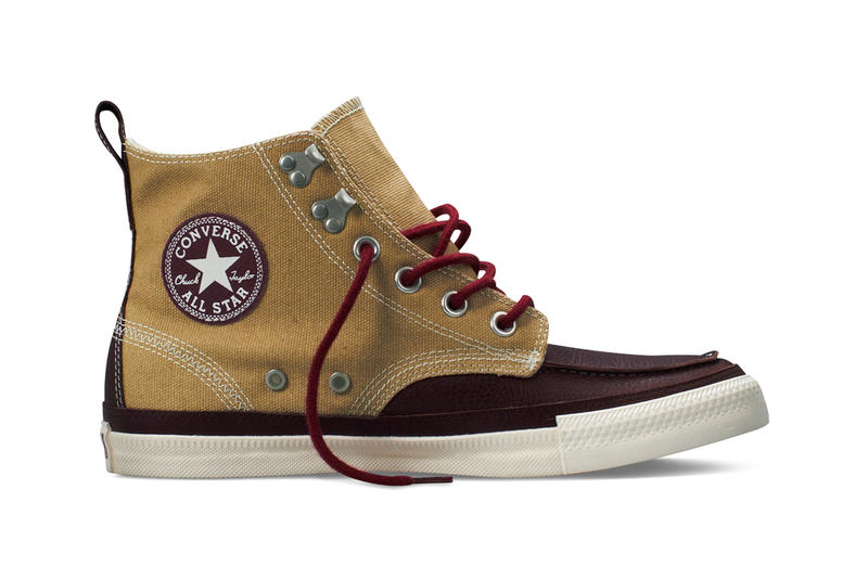b5998ca870cbf1 Converse 2011 Holiday Chuck Taylor All Star
