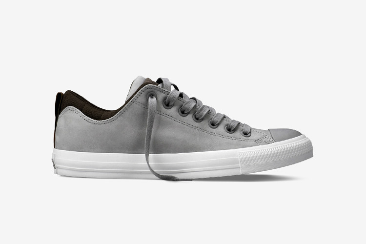 c7098f346f75 Converse Chuck Taylor All Star Dual Collar