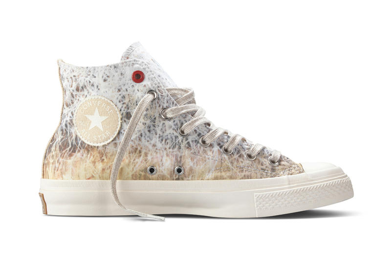 online store 06368 30221 ... (PRODUCT)RED Chuck Taylor All Star. In honor of World AIDS Day (December  1), Converse has announced a limited-edition José Parlá for