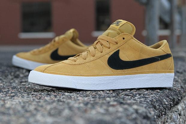 de551980b778 Nike SB Zoom Bruin
