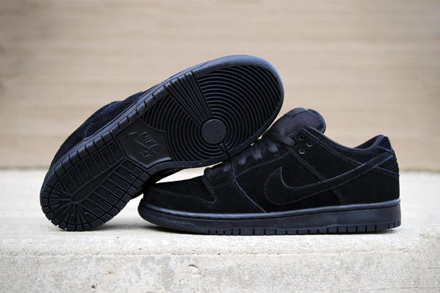 huge selection of 10615 bd457 Nike SB Dunk Low Pro