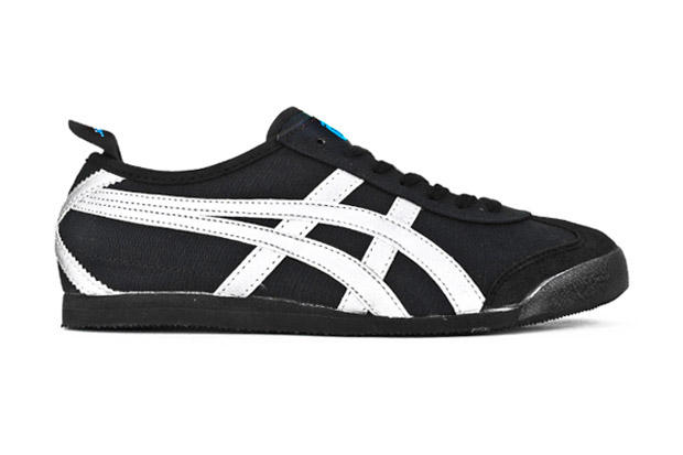 reputable site 85386 3f98b Shoebiz x Onitsuka Tiger Mexico 66 Fixed Gear | HYPEBEAST