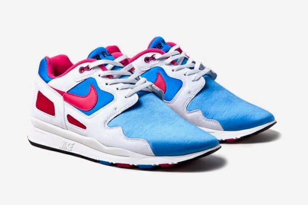 Sudán Buena voluntad jurar  nike airflow Shop Clothing & Shoes Online