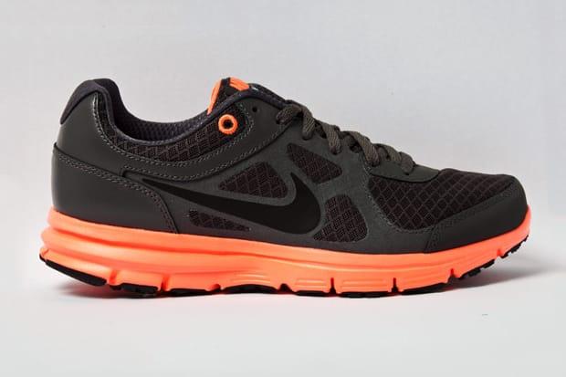 Nike Lunar Forever Mango Fog | HYPEBEAST