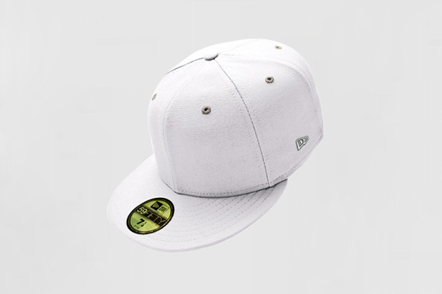 4deb59bac43 New Era by You Customization