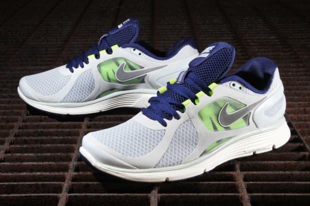 245ef066984 Nike LunarEclipse+ 2 Pure Platinum | HYPEBEAST