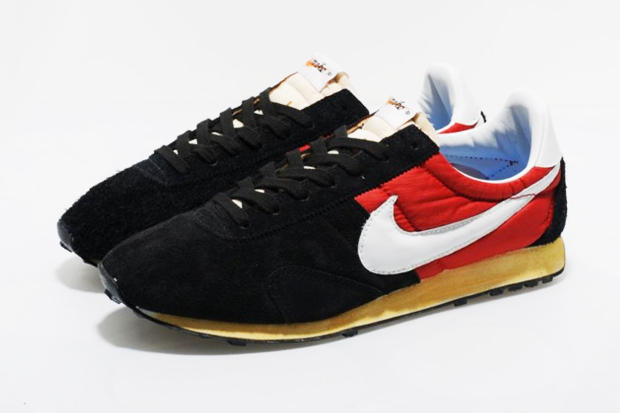 Nike Pre Montreal Racer QS - size  UK Exclusive  c4a273aed