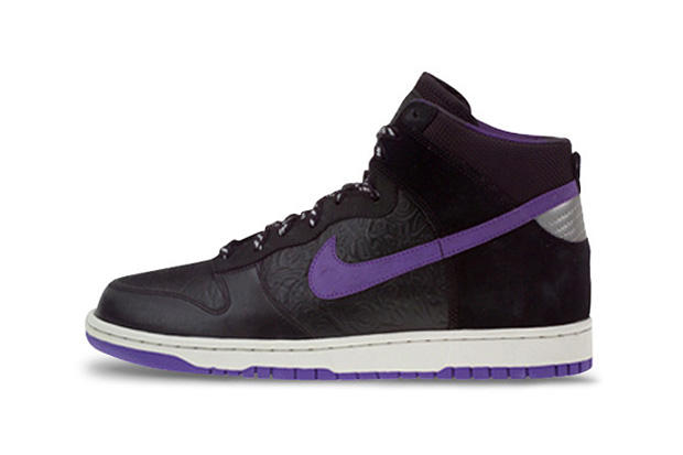 new product 98f21 d92c1 2000 marked the first super-limited footwear collaboration between Stussy  and Nike, when the two