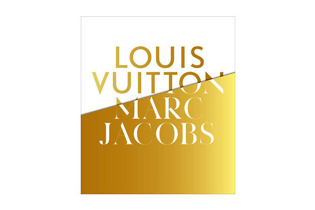 74fe750fab8 Louis Vuitton/Marc Jacobs: In Association with the Musee des Arts ...
