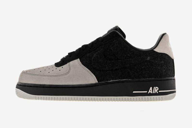 Nike Air Force 1 Low VT Premium
