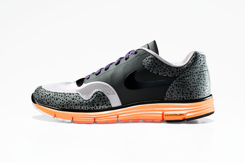 Nike Sportswear Lunar Safari Preview. The Nike Sportswear Track   Field  Collection reflects the heritage of Nike Running fe33461f1b