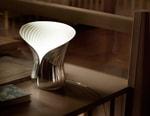 "Shiro Studio x Alessi ""Phylum"" Table Lamp"