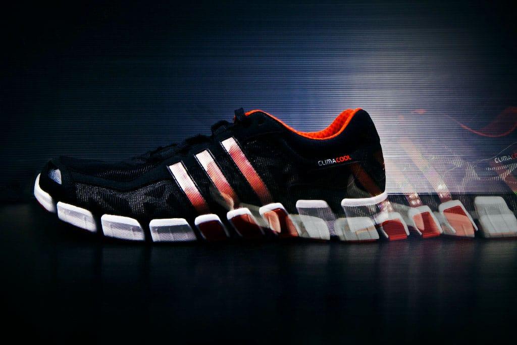 adidas 2012 ClimaCool Freshride | HYPEBEAST
