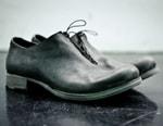 MA+ Diagonal Stitch Shoe