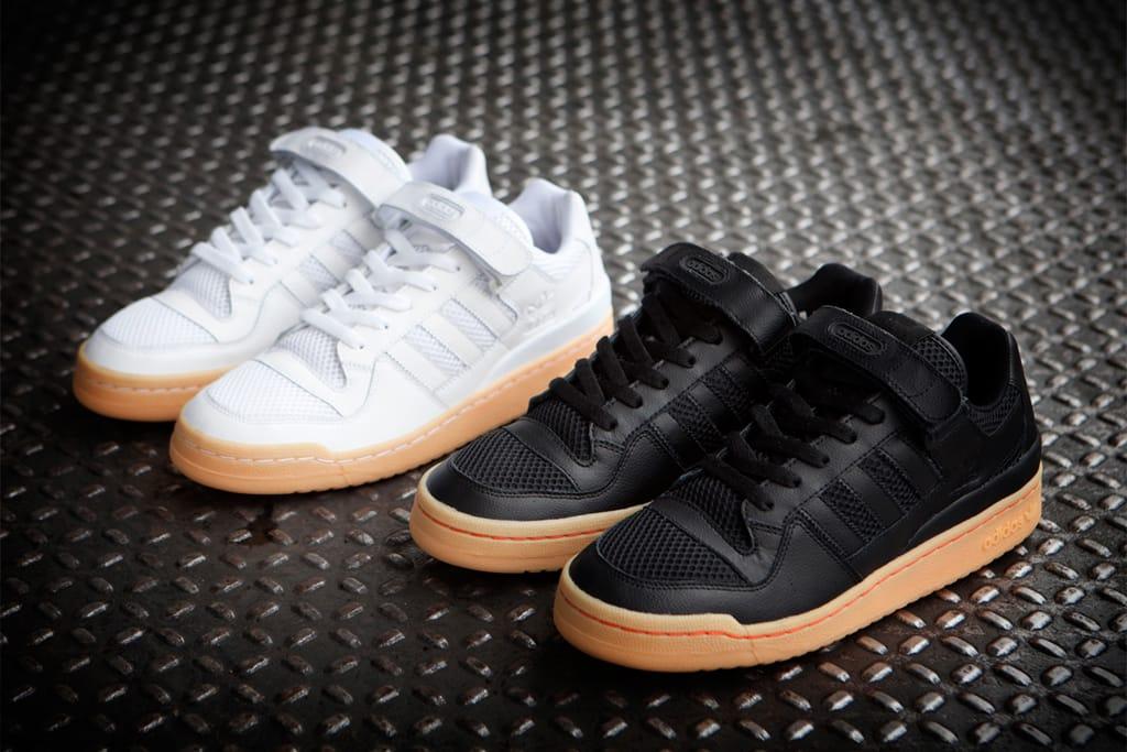 adidas Originals Forum Lo RS   HYPEBEAST