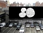 David Shrigley 'How Are You Feeling?' NYC