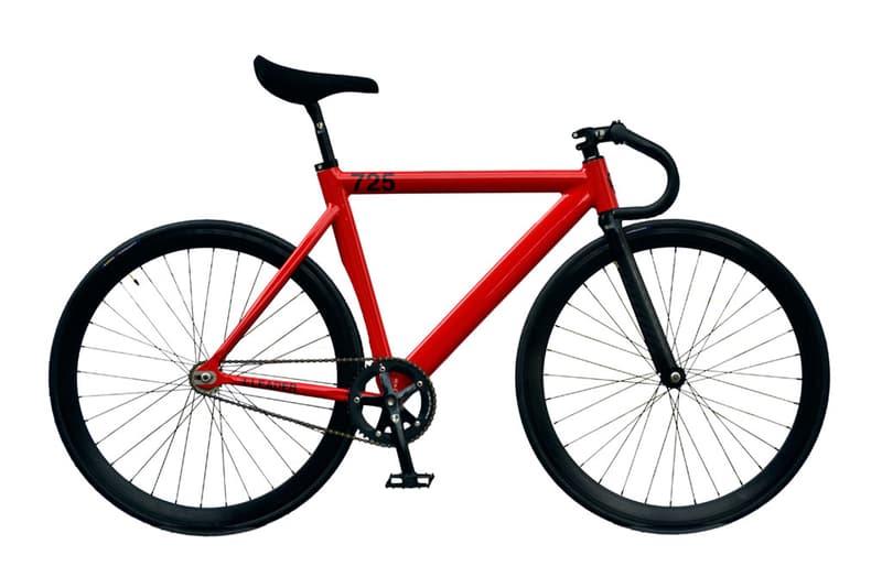 23e4ac82ea8 Leader Japan 2012 725tr Fixed Gear Bike Hypebeast
