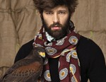 Bellerose 2012 Fall/Winter Collection