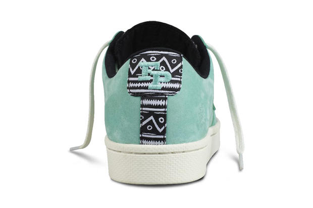 3dd2dd14cb206b Footpatrol x Converse First String Pro Leather Collection