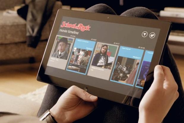 xbox 360 smartglass | HYPEBEAST