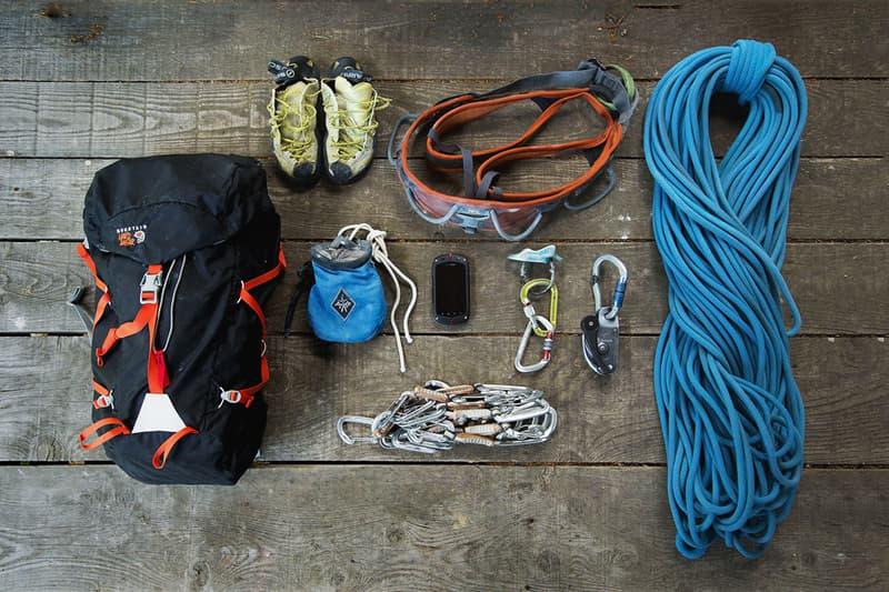 b55d35e02de9 Essentials  Sebastien Brugalla