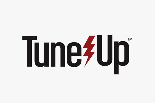 A Review of TuneUp for iTunes: A Digital Organizer for your