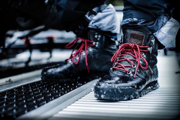 1c70c847b6d adidas Originals Jake Blauvelt Boot | HYPEBEAST